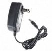 AC 100-240V To DC 12V 2A Adapter Charger Power Supply Cord wire