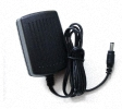 AC Adapter For Brother P-Touch PT-1290 PT-1300 Power Supply Cord Charger NEW PSU