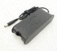 65W AC Adapter Charger for Dell Inspiron 11 3147 3148  Inspiron 13 (7347) Laptop Power Supply Cord wire
