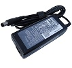 AC Adapter Battery Charger for Dell Inspiron 1546 1551 1557 PA21 NX061 Power Supply Cord wire