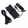AC Adapter Charger for Dell Latitude E5520M E6430s E6510 Power Supply Cord 90W 19.5V 4.7A