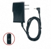 5V 2A AC Adapter Charger For Foscam FI8918W WiFi IP Cam Power Supply Cord