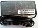 genuine AC Adapter Ladekabel Original Lenovo FRU45N0258 PA-1650-72 Charger Power Supply Cord wire