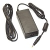 AC Adapter Charger for Toshiba PA5035U-1ACA Laptop Power Supply Cord 19V 4.74A 90W