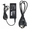 """AC Adapter Charger for Samsung Chromebook 2 11.6"""" XE500C12 Computer 40W Power Supply Cord wire"""
