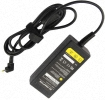 40W 19V 2.1A AC Adapter Charger For Samsung Series 5 9 XE500C21 Power Supply Cord wire