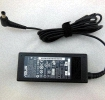 Genuine 19V 3.42A 65W AC adapter Charger for ASUS K P A5 A6 A8 A9 B5 F2 Series original Power Supply Cord wire