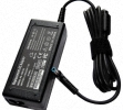 AC Adapter Charger for HP 740015-002 HSTNN-CA40 741727-001 740015-003 Power Supply Cord wire