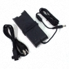 90W 19.5V 4.62A AC Adapter Battery Charger for Dell Inspiron 5420 5520 Power Supply Cord wire