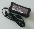 Original Genuine Lenovo G550 Y550 Laptop Charger 65W AC Adapter Power Supply Cord wire