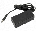 Dell Inspiron i3148-6840sLV i3147-3750sLV AC Adapter Charger Power Supply Cord wire