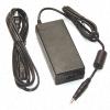 AOC e2343Fk LCD LED Monitor 12V ACAdapter Charger Power Supply Cord