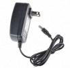 Casio CTK-1100 CTK-2080 CTK-2300 CTK-240 CTK-3200 AC Adapter Charger Power Supply Cord wire
