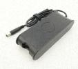Dell Latitude E4310N E5540 E6440 AC Adapter Charger Power Supply Cord wire