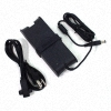 Dell Inspiron M511R M521R M531R M7010 M731R AC Adapter Charger Power Supply Cord wire