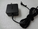 Genuine Asus UX21A UX31A UX32A ADP-45AW A Laptop original Ac Adapter Charger Power Supply Cord wire