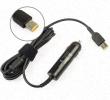 Lenovo IdeaPad B490 B490s G500 Flex15 Flex14 DC CAR Adapter Charger Power Supply Cord wire