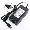 New AC Adapter Charger Power Supply Cord For HP Photosmart C4480 C4485 C4400