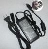 Sharp LL-M17W1U LLM17W1U LCD TV Monitor AC Adapter Power Supply Cord Charger