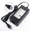 HP 375MA Photosmart C4348 C4385 C4388 C4440 Printer AC Adapter Charger Power Supply Cord wire