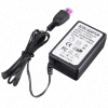HP Photosmart ALL-IN-ONE C4783 C4788 C4795 printer AC Adapter Charger Power Supply Cord wire