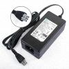 HP DeskJet D1445 D1460 D2430 D2445 D2460 Printer AC Adapter Charger Power Supply Cord wire