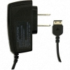 SAMSUNG S5200 Slide Tocco Adapter Charger Power Supply Cord wire