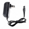 Philips 8500X Power Plug 8240XL 8250XL Norelco Shaver 15V AC Adapter Charger Power Supply Cord wire