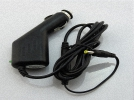 12v THOMSON Universal Variable Voltage Car Charger Adapter Power Supply Cord wire