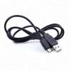 Garmin GPS Nuvi 40 T-M 40LM-T 40LT 2508 LM-T USB Data SYNC Cable Cord Lead