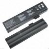 63GL51028-AA L51-3S4000-C1L1 23GL1GA0F-8A LAPTOP 14.8V Battery