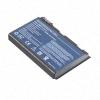 ACER TravelMate TM00741 TM00751 GRAPE32 GRAPE34 CONIS71 Laptop notebook Li-ion battery