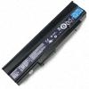 Acer Extensa 5235 5635 5635G 5635Z 5635ZG AS09C31 Laptop notebook Li-ion battery