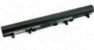 Acer Aspire AL12A32 Laptop notebook Li-ion battery