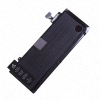 Aplle MacBook Pro 13 inch MB990CH-A MB990J-A Laptop notebook Li-ion battery