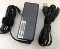 Genuine Lenovo Thinkpad 45N0238 90W 20V Original AC Adapter Charger Power Supply Cord wire