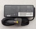 Genuine IBM Lenovo C200 20V 65W Original AC Adapter Charger Power Supply Cord wire