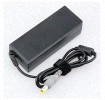 IBM Lenovo Thinkpad R61 90W 20V AC Adapter Charger Power Supply Cord wire