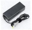 IBM Lenovo Thinkpad Edge 15 030244U 030245U AC Adapter Charger Power Supply Cord wire