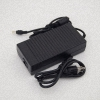ASUS G50Vt-X6 120W AC Adapter Charger Power Supply Cord wire