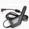 ASUS Eee PC 1005HAB 1005 HAG 1005HE netbook Car Charger Adapter Power Supply Cord wire