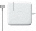 Genuine Apple A1425 MacBook Pro 13 inch Magsafe 2 60W Original AC Adapter Charger Power Supply Cord wire
