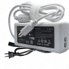 Apple Powerbook G4 M8407 AC Adapter Charger Power Supply Cord wire