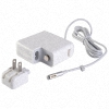 Apple MacBook Pro 15 inch A1281 MB772 AC Adapter Charger Power Supply Cord wire