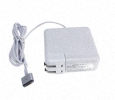 Apple MacBook Air A1435 Magsafe2 45W AC Adapter Charger Power Supply Cord wire