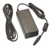 12V 5A HASU12FB60 AC Adapter Charger Power Supply Cord wire