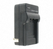 Canon IS IXY50S CB-2LBE AC DC Battery camera Charger