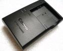 Genuine Canon 6213B001 6213B001AA Original AC DC Battery camera Charger