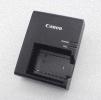 Genuine Canon EOS1100D Original AC DC Battery camera Charger