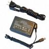JVC GR-D750US GR-D770US GR-D771US AC Adapter Charger Power Supply Cord wire